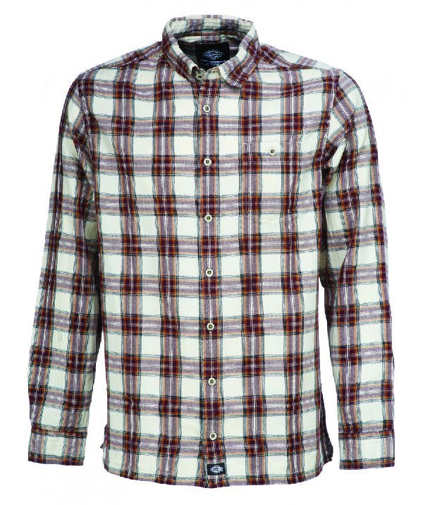 Camisa Dickies Harrel