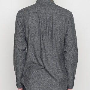 Camisa RVLT 3559 Black