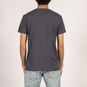 Camiseta Volcom Pinline Stone Indigo