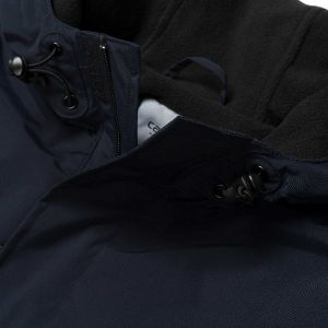 Chaqueta Carhartt Nimbus Pullover Dark Navy