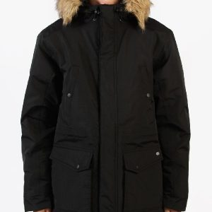 Chaqueta Dickies Curtis black
